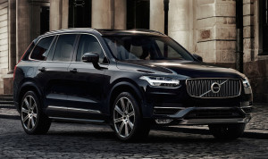 Volvo-XC90-First-Edition-03