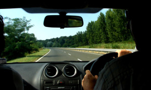 driving-lessons-midland