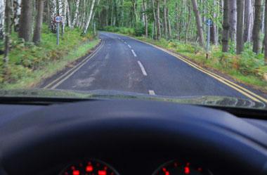 test_drive_car_380x249