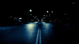 beautiful-wallpapers-road-lights-wallpaper-wallpaper-35469