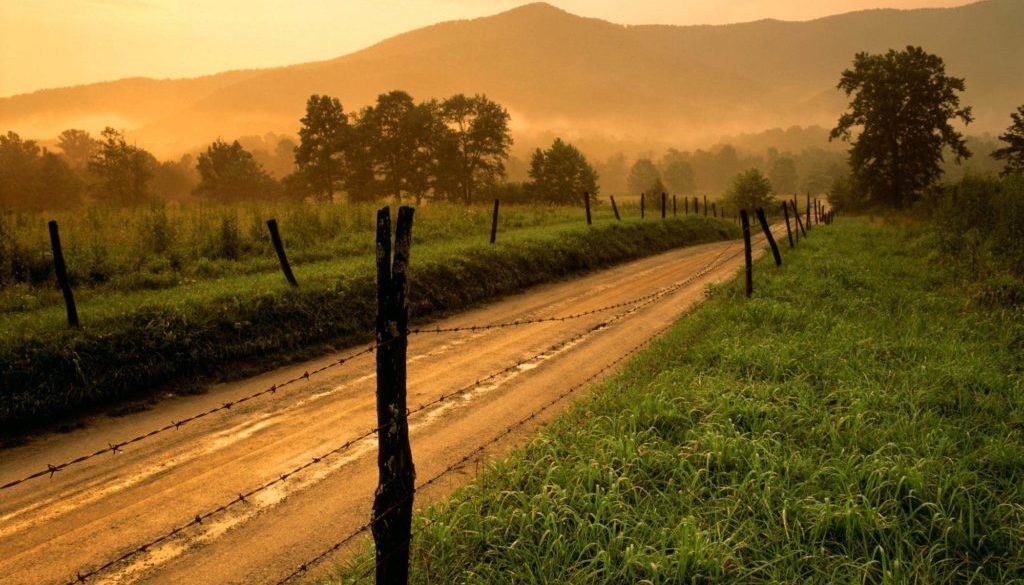 country-road-background-18048