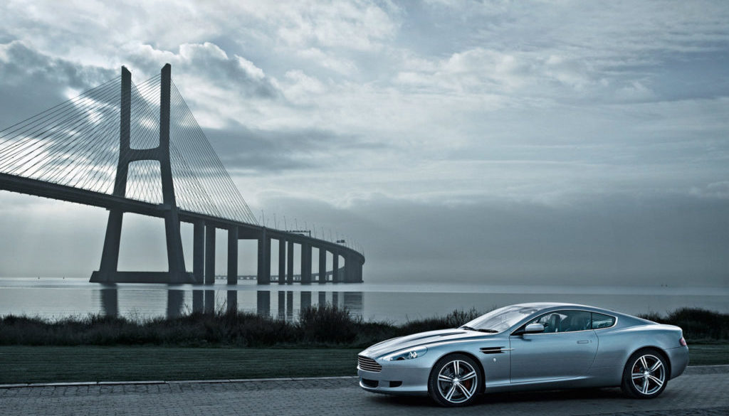 aston-martin-db9-2009-fun-wallpaper-1280x960