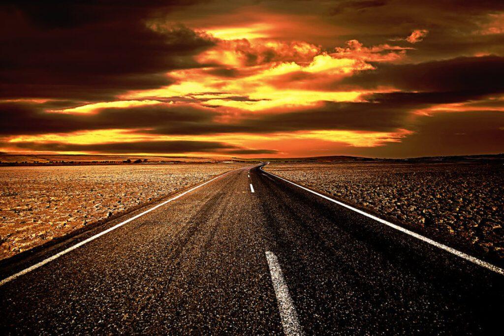 background_road_by_lg_design-d4xjj46