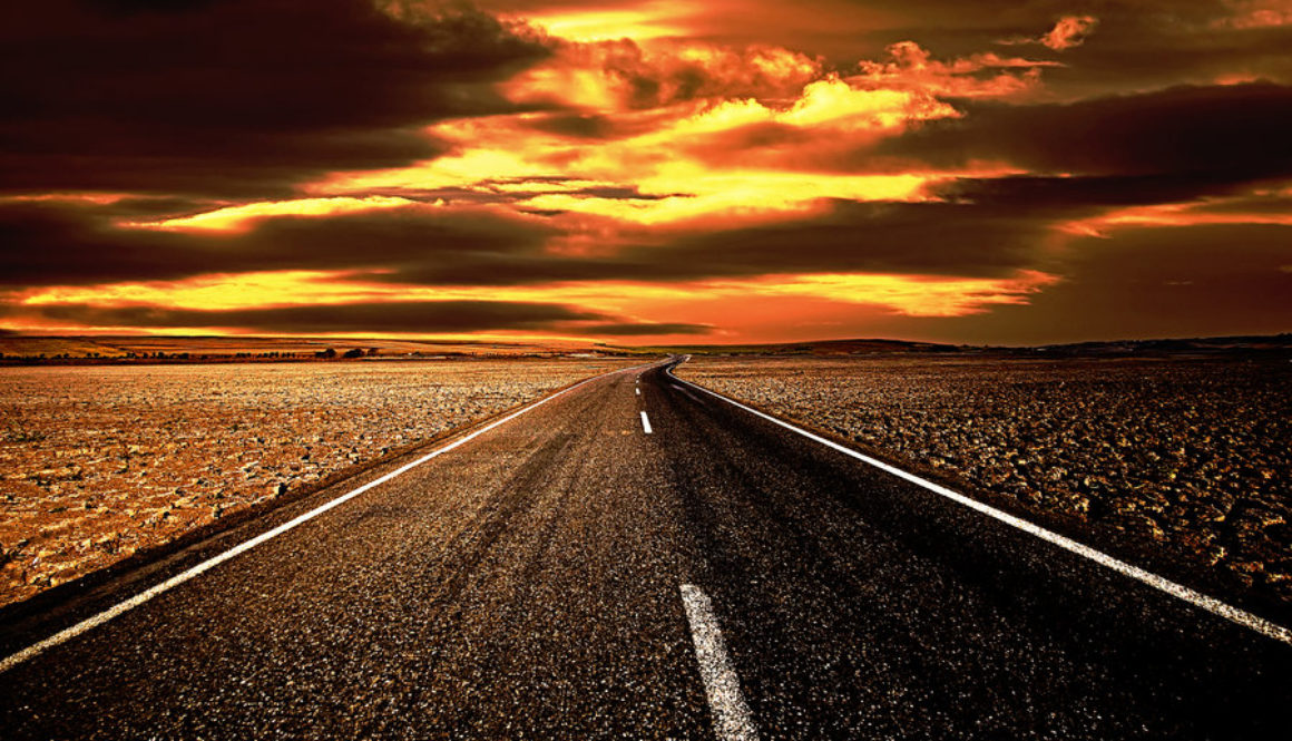 background_road_by_lg_design-d4xjj46